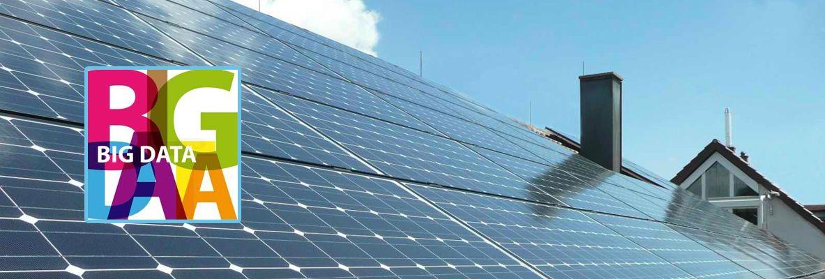 太阳能专业知识服务系统