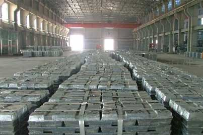 Trevali推迟纳米比亚锌矿扩建计划