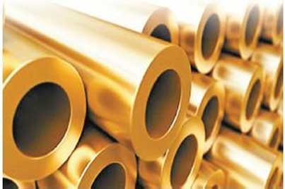 智利8月铜出口额同比下滑13.2%