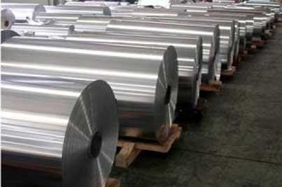 消息:一些日本铝买家同意将Q4铝升水定为88美元/桶,上涨11%