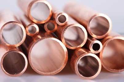 铜:供给增量弹性小 中长期料现上涨格局