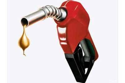 成品油完全市場化時機已成熟 進一步改革將至