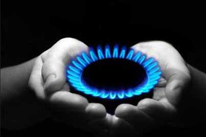 歐洲議會將討論天然氣供應安全條例