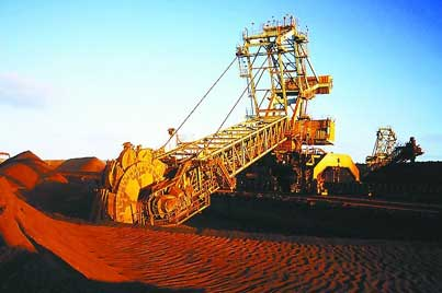越南塔可铜镍矿钻探再次见到富矿化