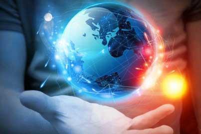 淺析全球世界級鈾礦的生產現在