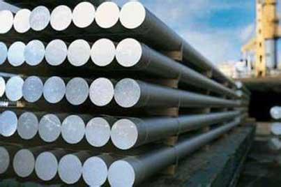 环保史上最大规模行动启动 废铝涉猎