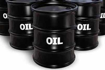 EIA月報:下調2017年全球原油需求增速