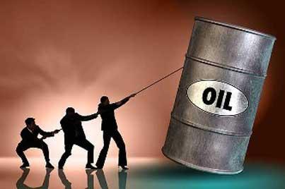 英媒關注中國推廣乙醇汽油