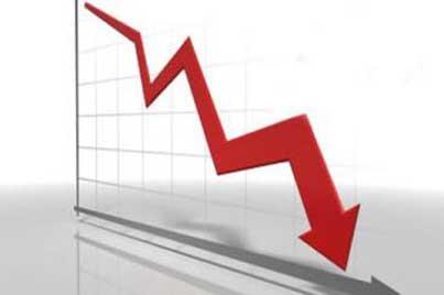 8月22日LME铜库存减少1325吨,铝库存下降6575吨
