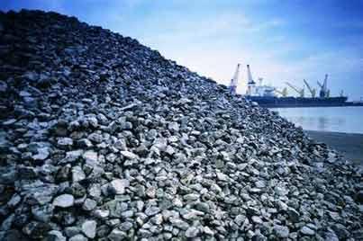 2008~2018年中国铝粉分国家进口统计