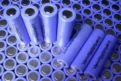 動力電池安全不容小覷 鈦酸鋰電池優勢凸顯