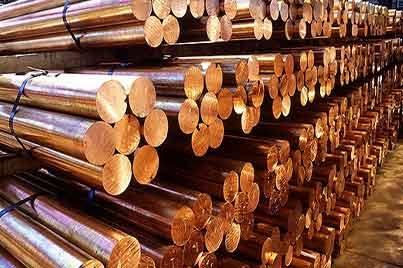 与铜、铝相关的五项国家标准正式发布
