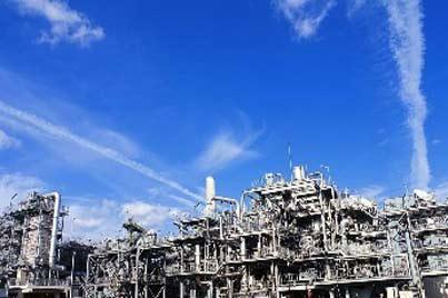 中铝集团总经理:做精、做特、做响中国稀有稀土