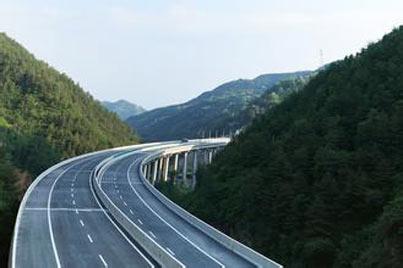 河南:又一批高速公路將開建