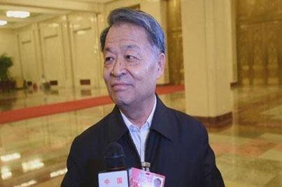 楊傳堂:今年公路水路投資總計1.8萬億元