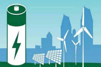 虛擬電廠將侵入能源市場如何應對