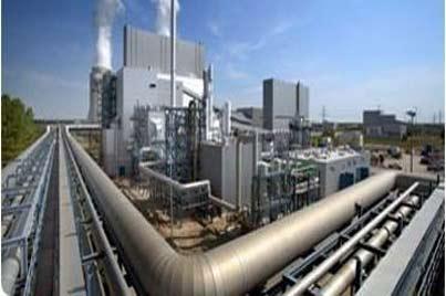 獨家觀察|碳捕獲與封存技術(CCS)