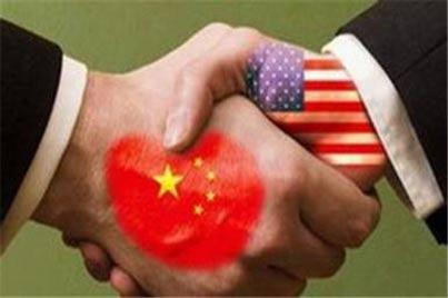 全球氣候治理:中美正攜手發揮領導力