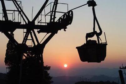 Antamina锌矿以满负荷的80%恢复生产