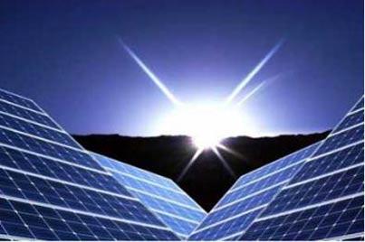 2021全球光伏裝機容量預累計近800GW