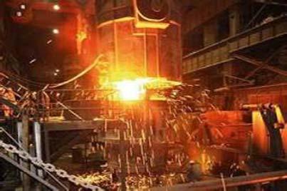 自由港印尼分公司延长旗下铜冶炼项目完成时间至2024年