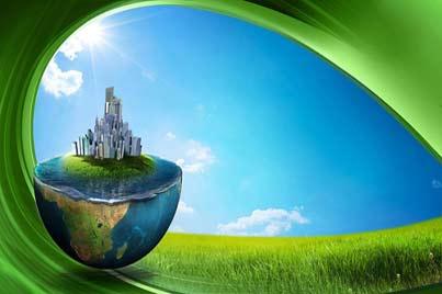 全球溫室氣體排放數據(最新版)