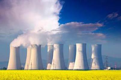 我國躋身世界核電大國行列