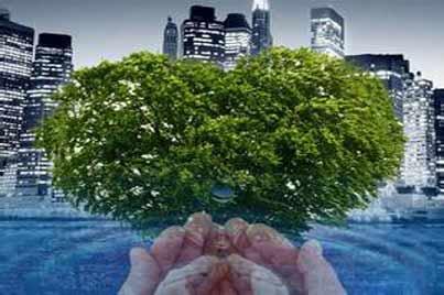 環保部首次提出嚴格量化考核問責