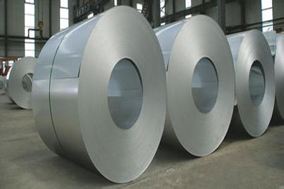 New Century三季度锌精矿产量计划提升至2.3-2.9万吨