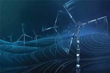 互聯互通是智能電網發展的關鍵