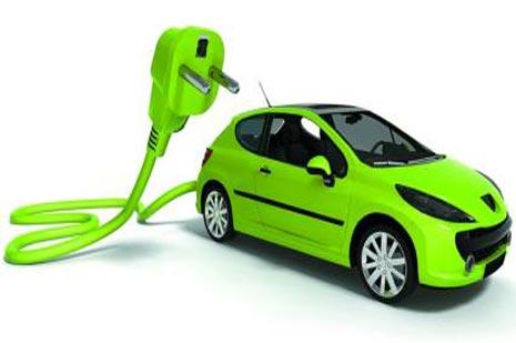 新能源汽車補貼退坡后呈現的骨感現實