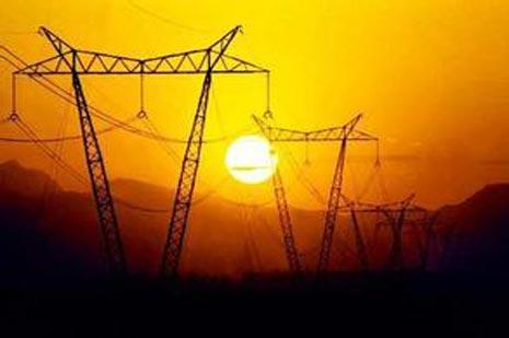微電網助力分布式發展 能源互聯網指日可待