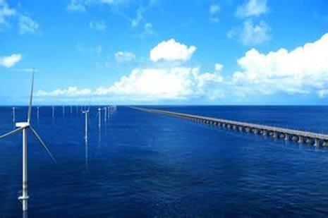 英國海上風電拍賣推遲到明年