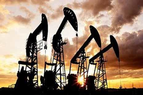 中俄原油管道收油突破1億噸