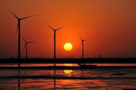 挪威老牌化石能源公司進軍海上風電