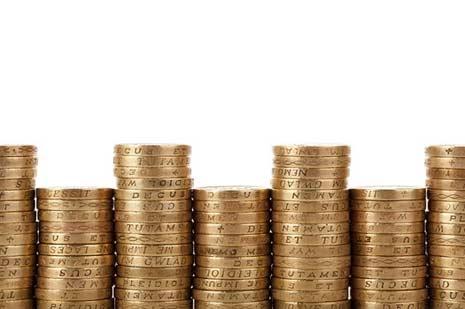 黃金投資激情重燃  金價能否再沖千三