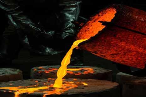 比利时金融监管机构对Nyrstar锌矿集团展开正式调查