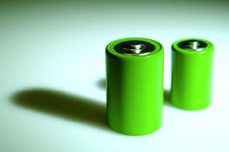 鈦酸鋰電池性能究竟如何? 安全性與快充性能優勢明顯