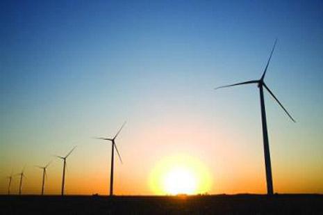風電場儲能應用現狀與展望