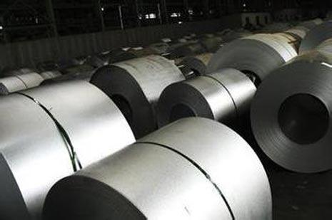 Apollo获得加蓬锌铅项目的主要权益
