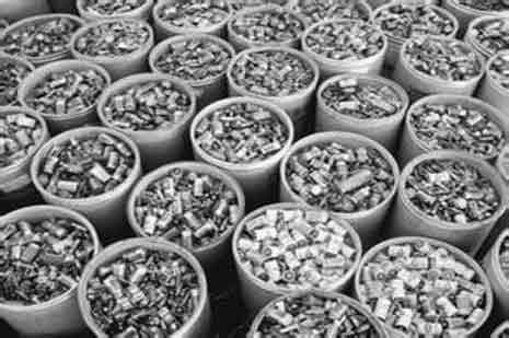 水口山公司精铅及稀贵项目阳极泥侧吹炉投料生产