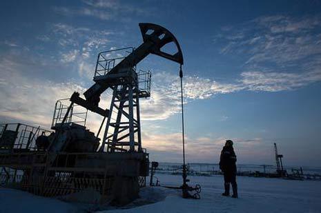 供應過剩隱憂重現各產油國瞄準中國市場?