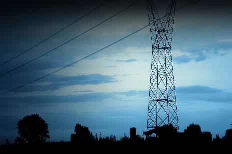 中國高密度分布式能源接入有了新模式