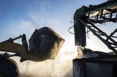 東北地區最大煤企站在存亡邊緣