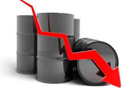 油價低迷態勢或在2017年后改變