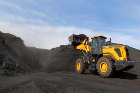 研究第二批煤炭先進產能釋放問題