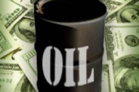 揭秘國際油價暴漲逾6%