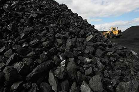 供應偏緊 德銀看好中國第四季度煤價
