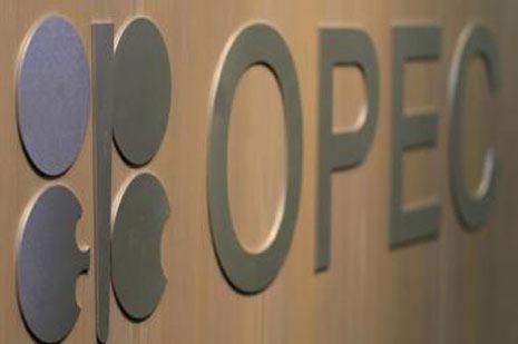 OPEC減產至少需要6個月時間才能起效