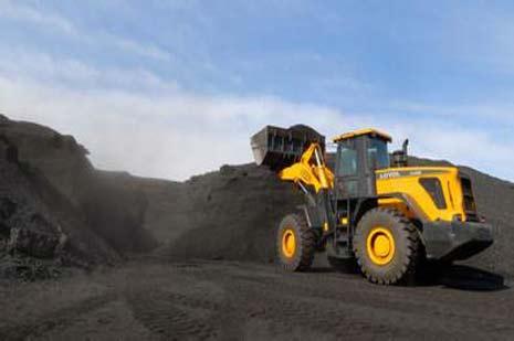 """""""十一""""起有條件有序釋放部分煤炭先進產能"""